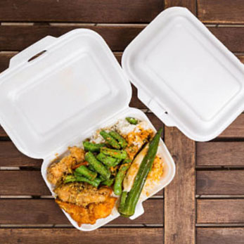 Food Services Products